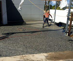 concreting-3